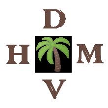 Logo _ klein